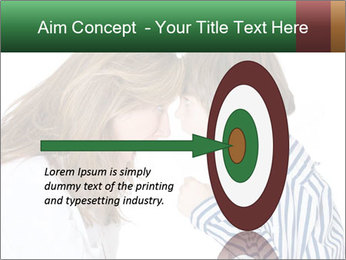 0000077133 PowerPoint Template - Slide 83