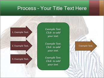 0000077133 PowerPoint Templates - Slide 85