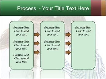 0000077133 PowerPoint Template - Slide 86