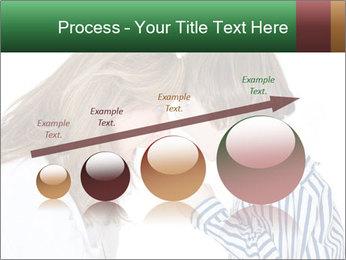 0000077133 PowerPoint Template - Slide 87
