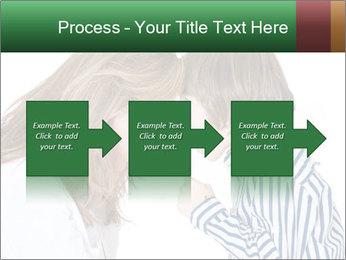 0000077133 PowerPoint Templates - Slide 88
