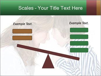 0000077133 PowerPoint Template - Slide 89