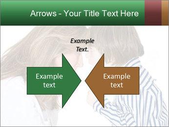 0000077133 PowerPoint Templates - Slide 90
