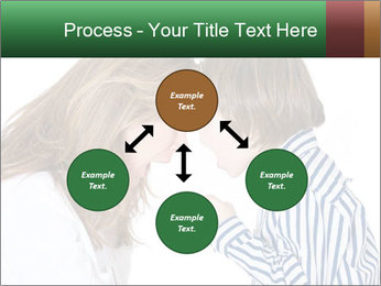 0000077133 PowerPoint Templates - Slide 91