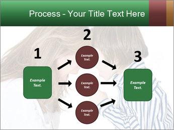 0000077133 PowerPoint Template - Slide 92