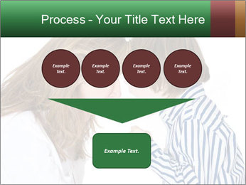 0000077133 PowerPoint Template - Slide 93