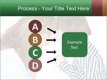 0000077133 PowerPoint Template - Slide 94