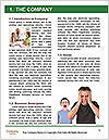 0000077133 Word Templates - Page 3
