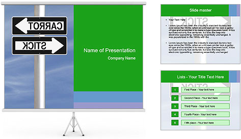 0000077134 PowerPoint Template