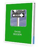 0000077134 Presentation Folder