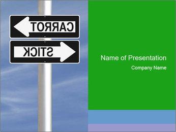 0000077134 PowerPoint Template - Slide 1