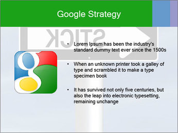 0000077134 PowerPoint Template - Slide 10