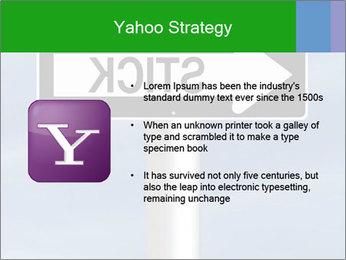 0000077134 PowerPoint Template - Slide 11