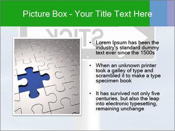 0000077134 PowerPoint Template - Slide 13
