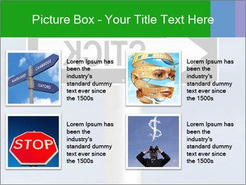 0000077134 PowerPoint Template - Slide 14