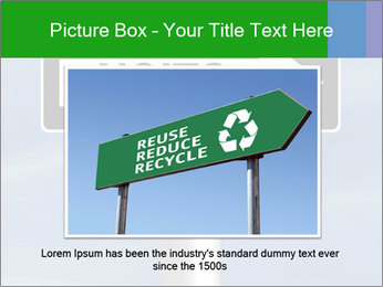 0000077134 PowerPoint Template - Slide 15