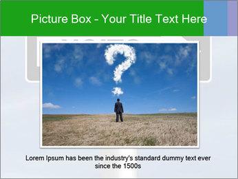 0000077134 PowerPoint Template - Slide 16
