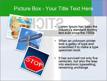 0000077134 PowerPoint Template - Slide 17