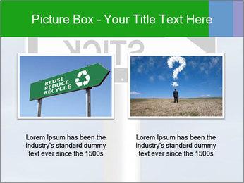 0000077134 PowerPoint Template - Slide 18