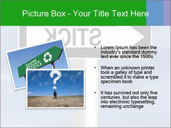 0000077134 PowerPoint Template - Slide 20