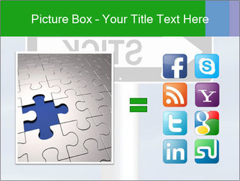 0000077134 PowerPoint Template - Slide 21