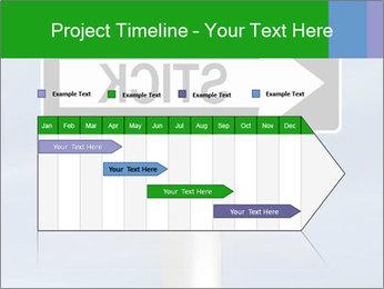 0000077134 PowerPoint Template - Slide 25
