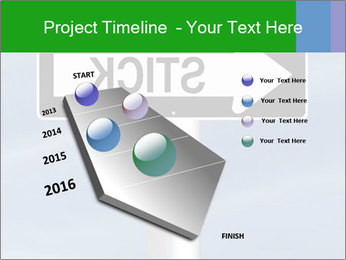 0000077134 PowerPoint Template - Slide 26