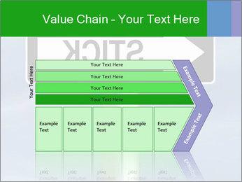 0000077134 PowerPoint Template - Slide 27