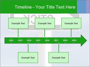 0000077134 PowerPoint Template - Slide 28