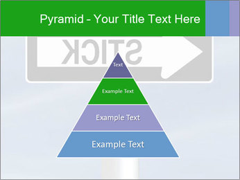 0000077134 PowerPoint Template - Slide 30