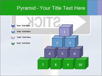 0000077134 PowerPoint Template - Slide 31