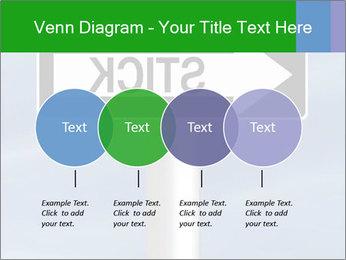 0000077134 PowerPoint Template - Slide 32
