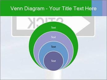 0000077134 PowerPoint Template - Slide 34