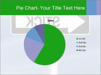 0000077134 PowerPoint Template - Slide 36