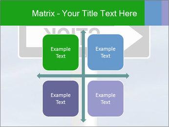 0000077134 PowerPoint Template - Slide 37