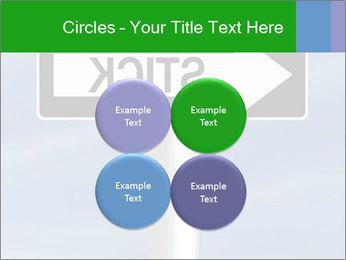 0000077134 PowerPoint Template - Slide 38