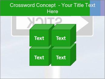0000077134 PowerPoint Template - Slide 39