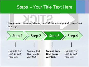 0000077134 PowerPoint Template - Slide 4