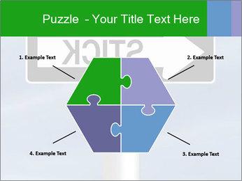 0000077134 PowerPoint Template - Slide 40