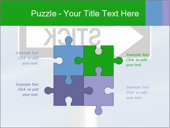 0000077134 PowerPoint Template - Slide 43
