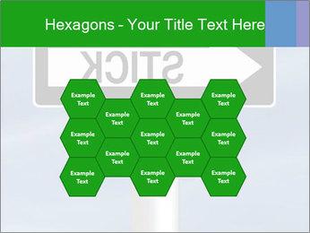 0000077134 PowerPoint Template - Slide 44