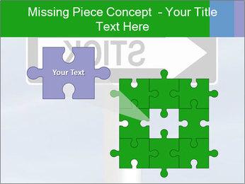 0000077134 PowerPoint Template - Slide 45