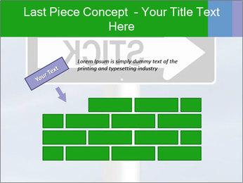 0000077134 PowerPoint Template - Slide 46