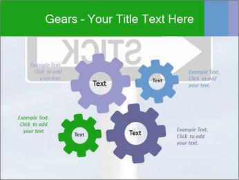 0000077134 PowerPoint Template - Slide 47