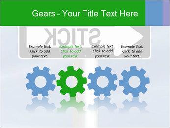 0000077134 PowerPoint Template - Slide 48