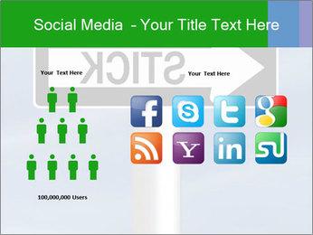 0000077134 PowerPoint Template - Slide 5
