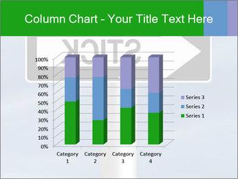 0000077134 PowerPoint Template - Slide 50