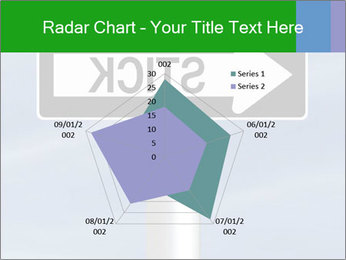 0000077134 PowerPoint Template - Slide 51