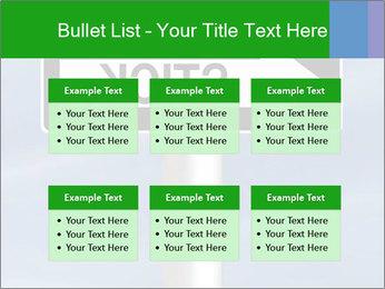 0000077134 PowerPoint Template - Slide 56