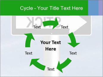 0000077134 PowerPoint Template - Slide 62